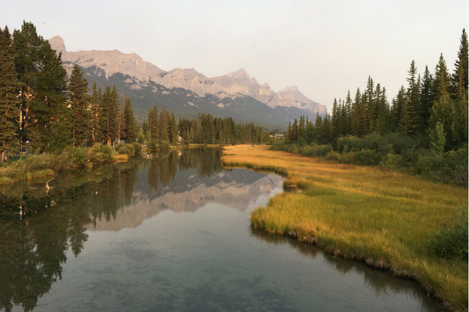 Ultimate Travel Alberta Canada Guide Calgary Foothills Rocky Mountains Jasper Lake Louise Banff Canmore Yoho National Park Icefield Parkway Canmore