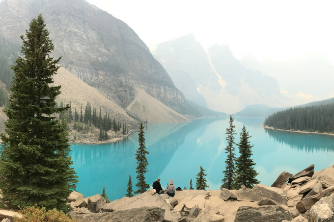 Ultimate Travel Alberta Canada Guide Calgary Foothills Rocky Mountains Jasper Lake Louise Banff Canmore Yoho National Park Icefield Parkway Lake Moraine