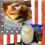 Memorial Day Recipes Perfect for Grilling Season