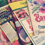 7 Tips For Beginner Gardeners