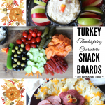 Turkey Thanksgiving Charcuterie Snack Boards Turkey Thanksgiving Charcuterie Snack Boards Ideas on How to Build a Thanksgiving Charcuterie Board Easy Turkey Meat and Cheese Tray Ideas Turkey Fruit Platter Turkey Relish Tray Perfect for Kids My Farmhouse Table