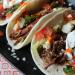 Slow Cooker Beef Street Tacos